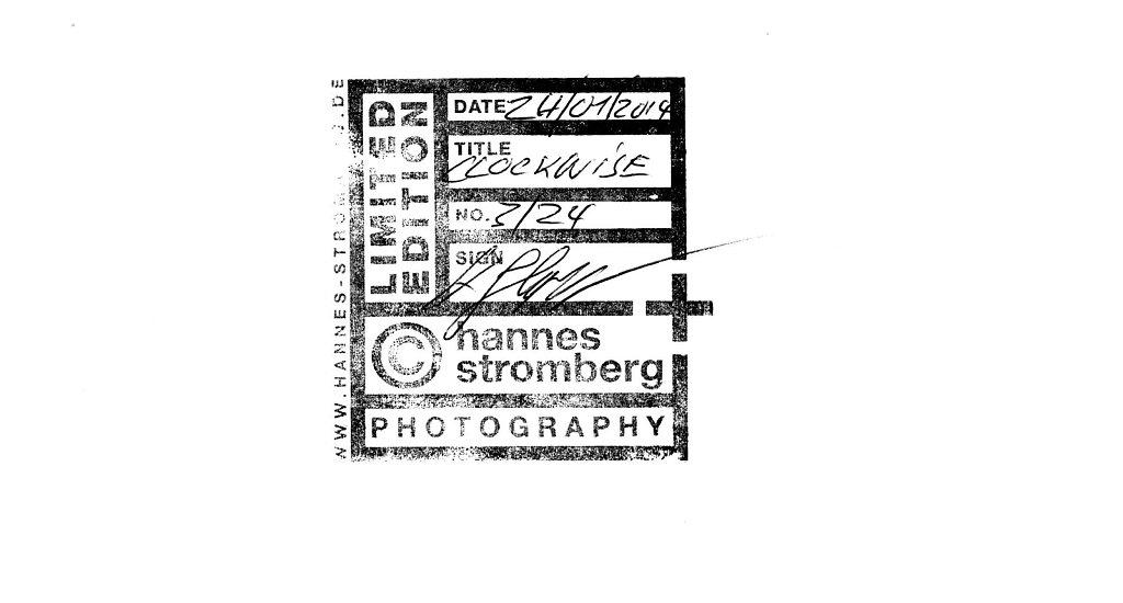 Limited-stamp.jpg