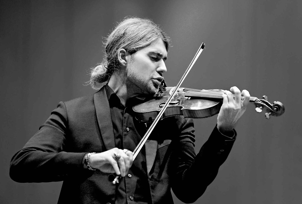 Michel Neumeister